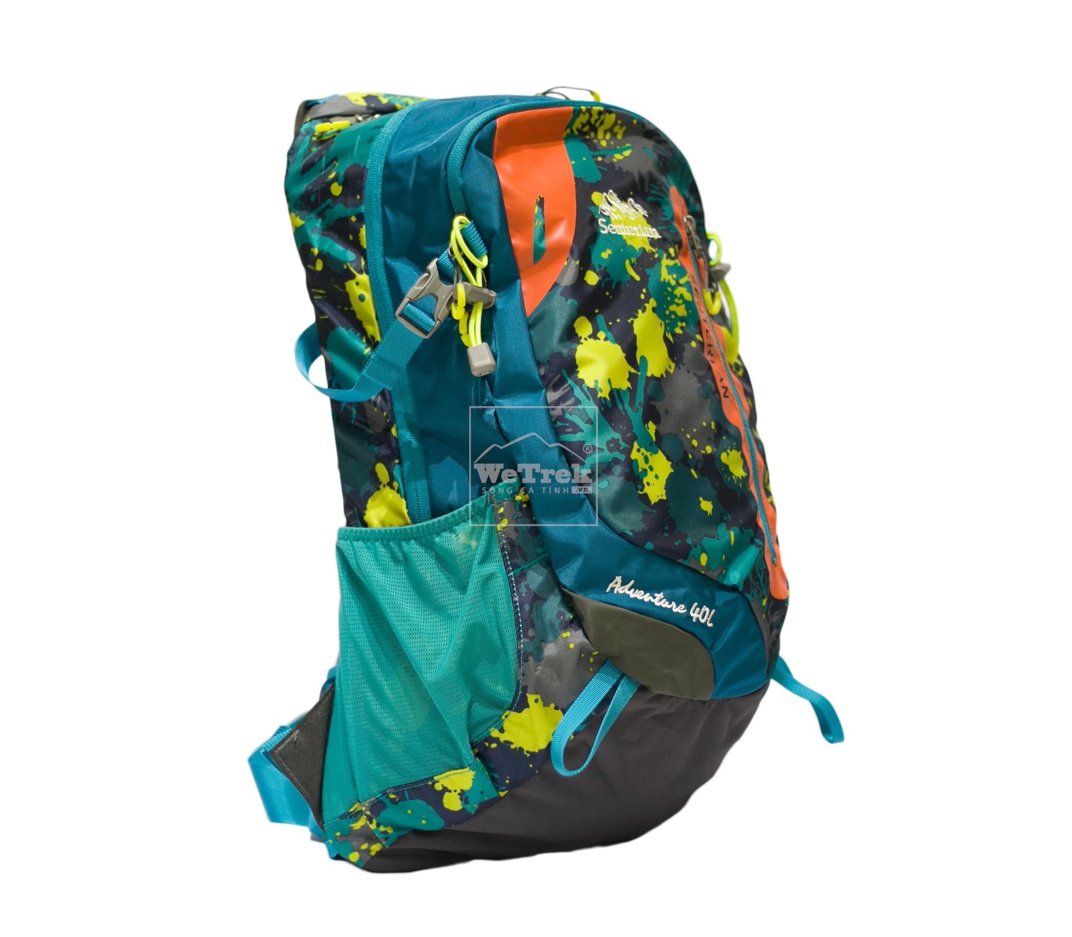 3-balo-leo-nui-Senterlan-Adventure-S2951-8455-hoa-tiet-xanh-la-wetrekvn.jpg