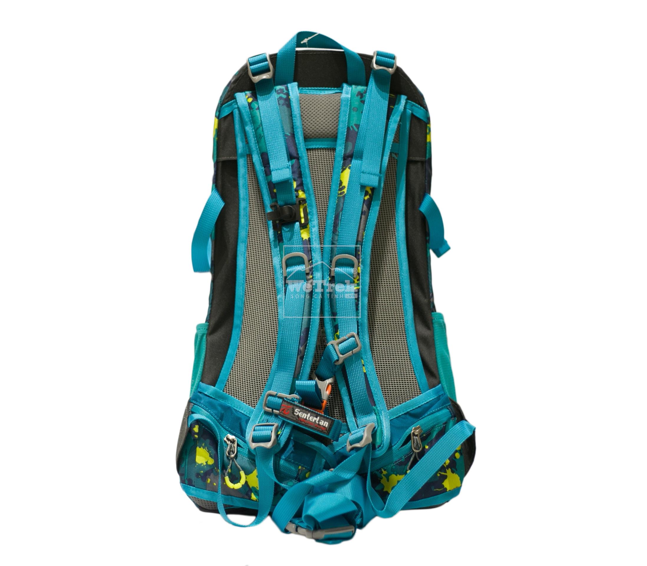 4-balo-leo-nui-Senterlan-Adventure-S2951-8455-hoa-tiet-xanh-la-wetrekvn.jpg