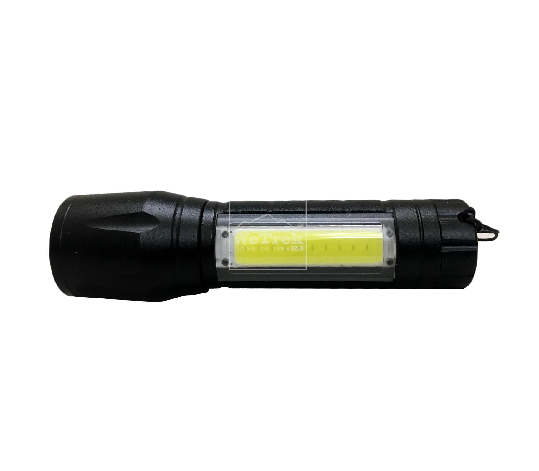 2-den-pin-LED-sieu-sang-AN-Torch-8887-wetrekvn.jpg