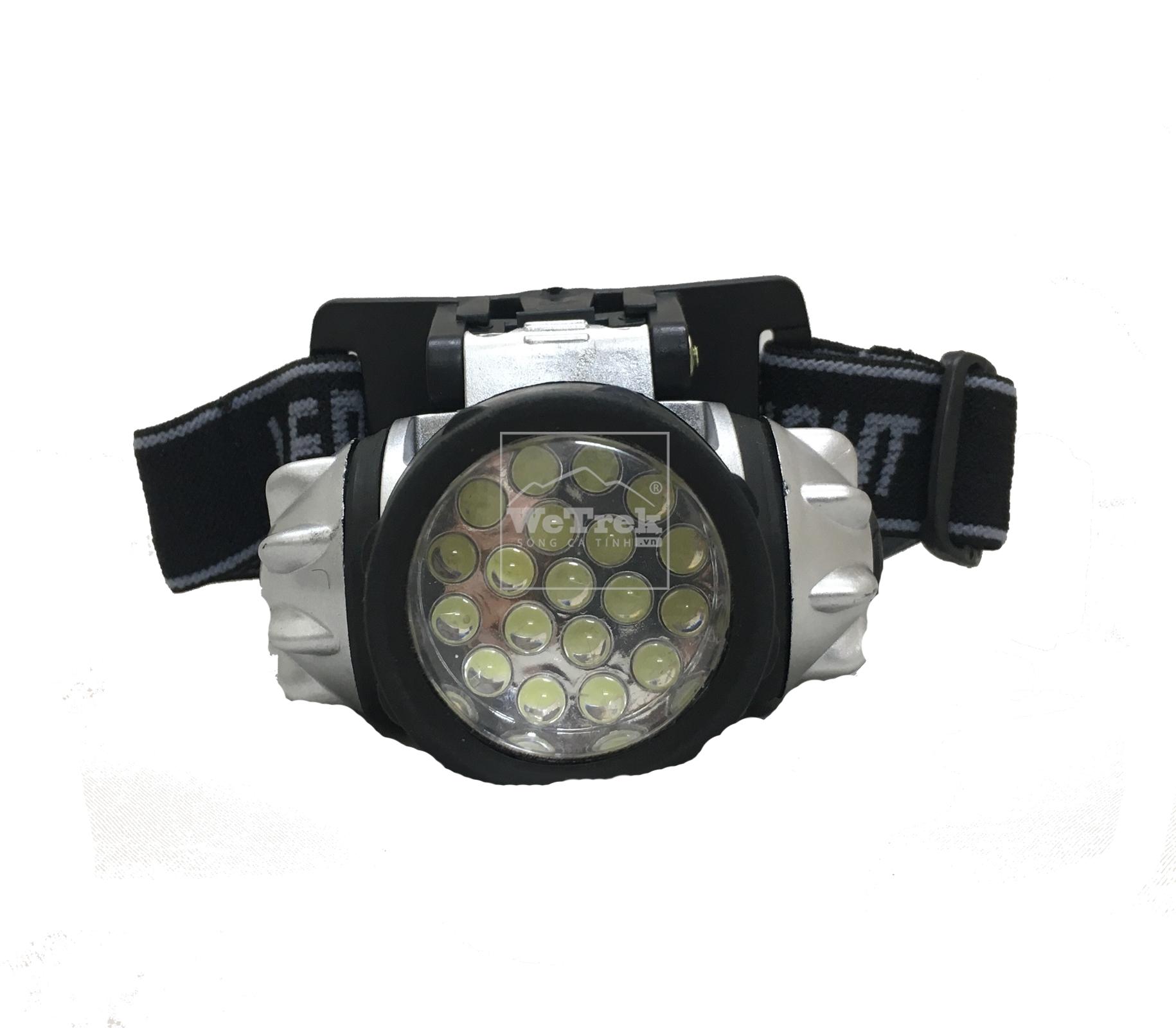 2-den-deo-tran-19-LED-AN-Head-Lamp-8865-wetrekvn.png
