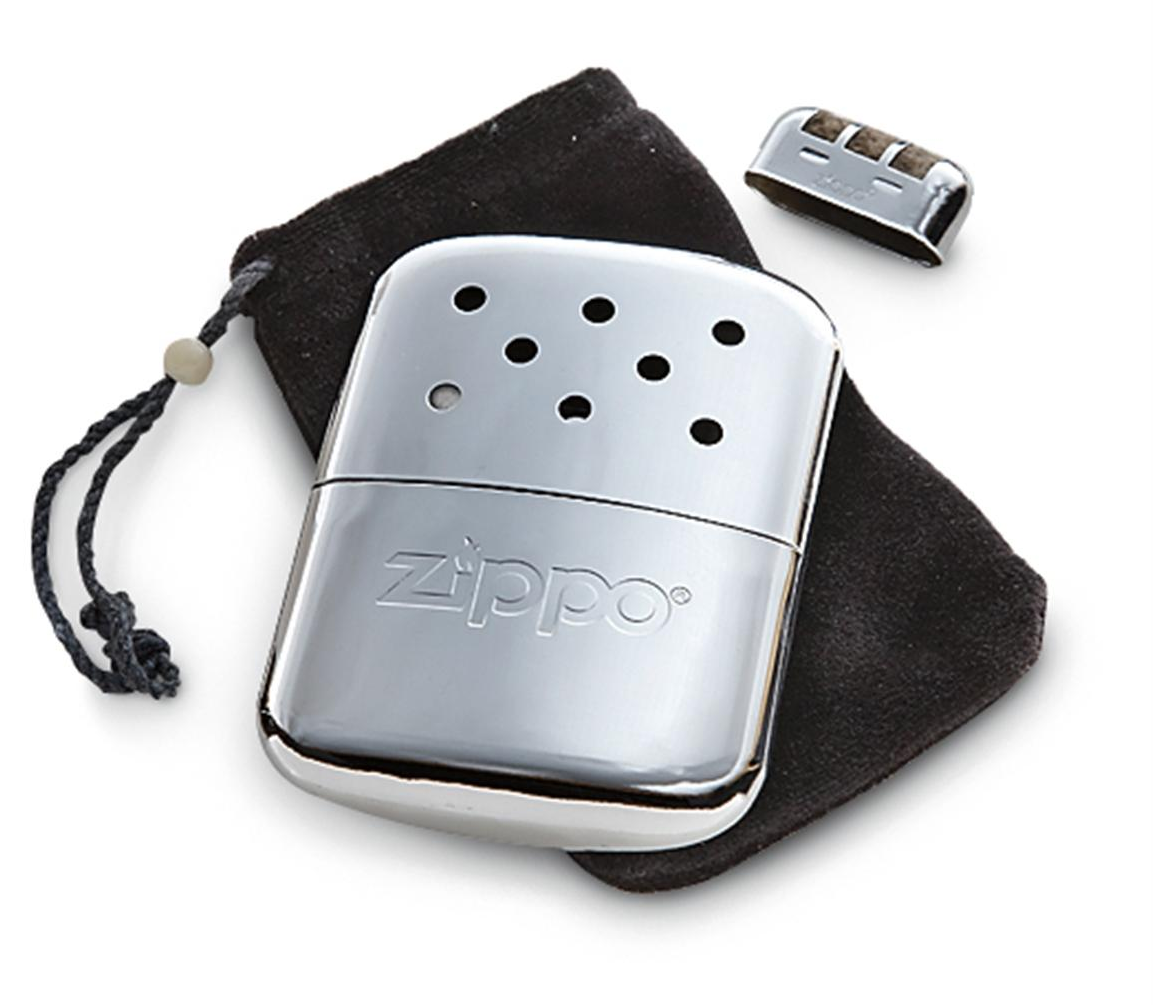 zippo-hand-warmer 1