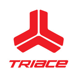 THƯƠNG HIỆU TRIACE