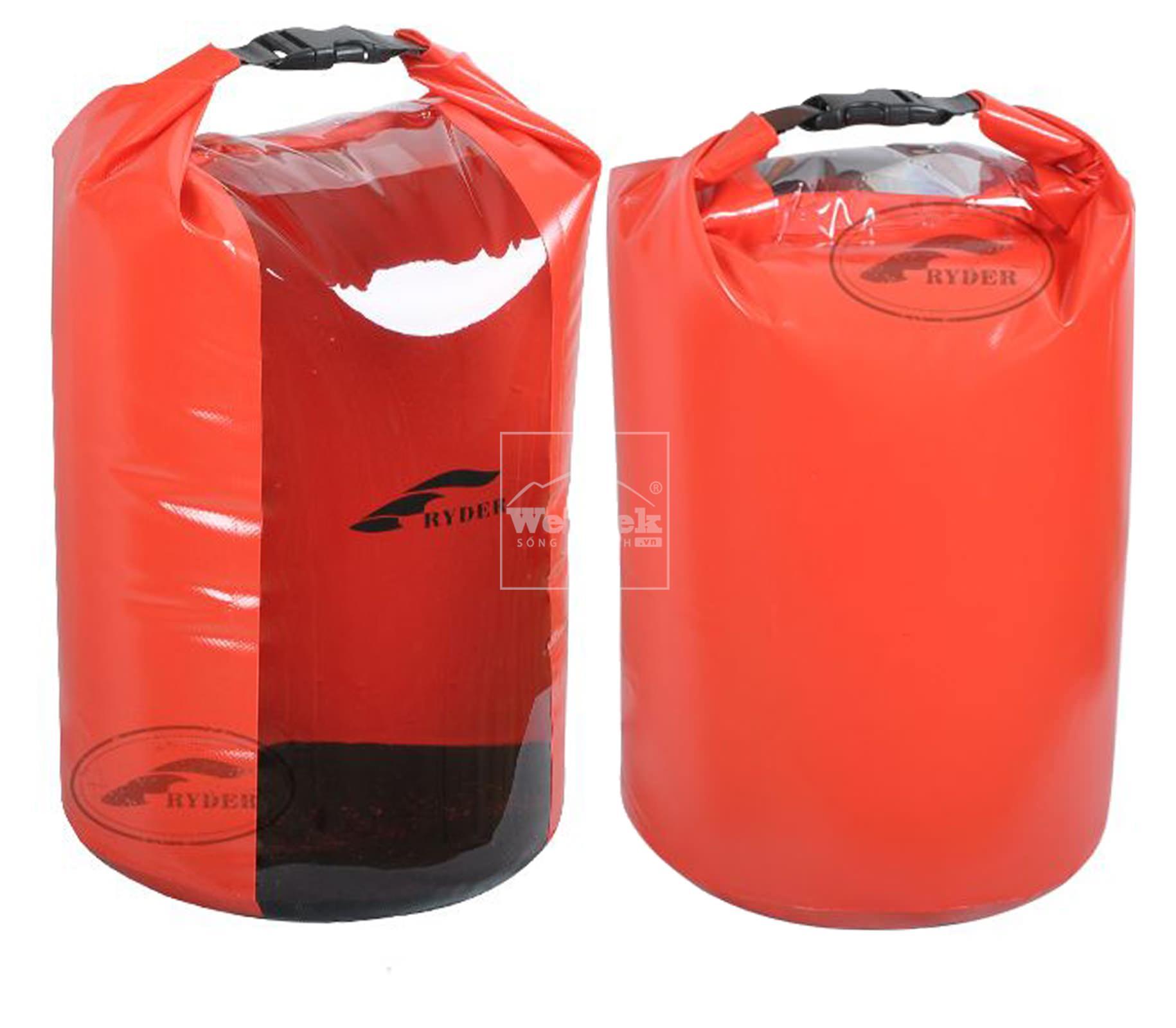 tui-kho-chong-nuoc-5l-ryder-clear-pvc-panel-c1011-1227-wetrek.vn