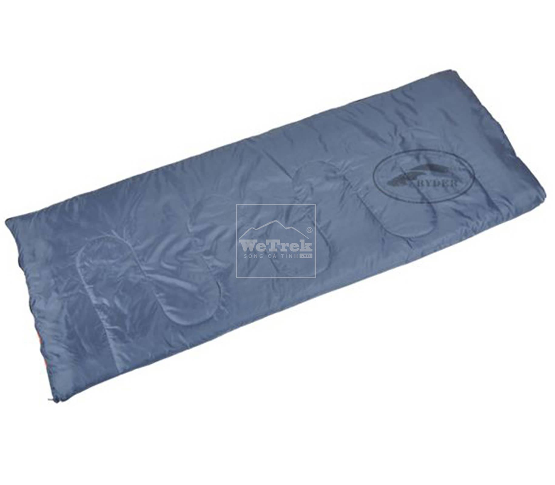 tui-ngu-ryder-envelope-sleeping-bag-d1001-blue-1211-wetrek.vn-1