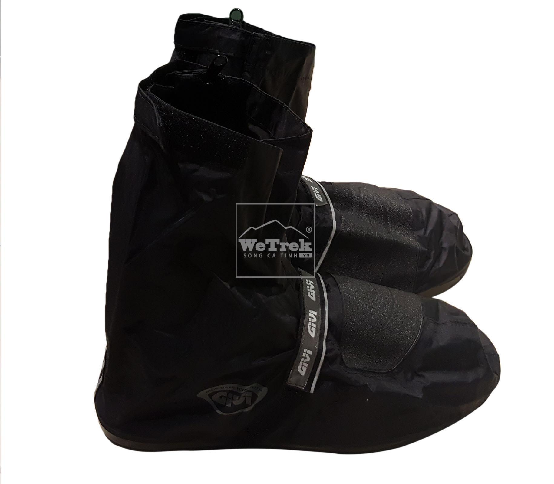 giay-di-mua-givi-twinshield-rain-shoes-rs04-wetrek.vn-3387