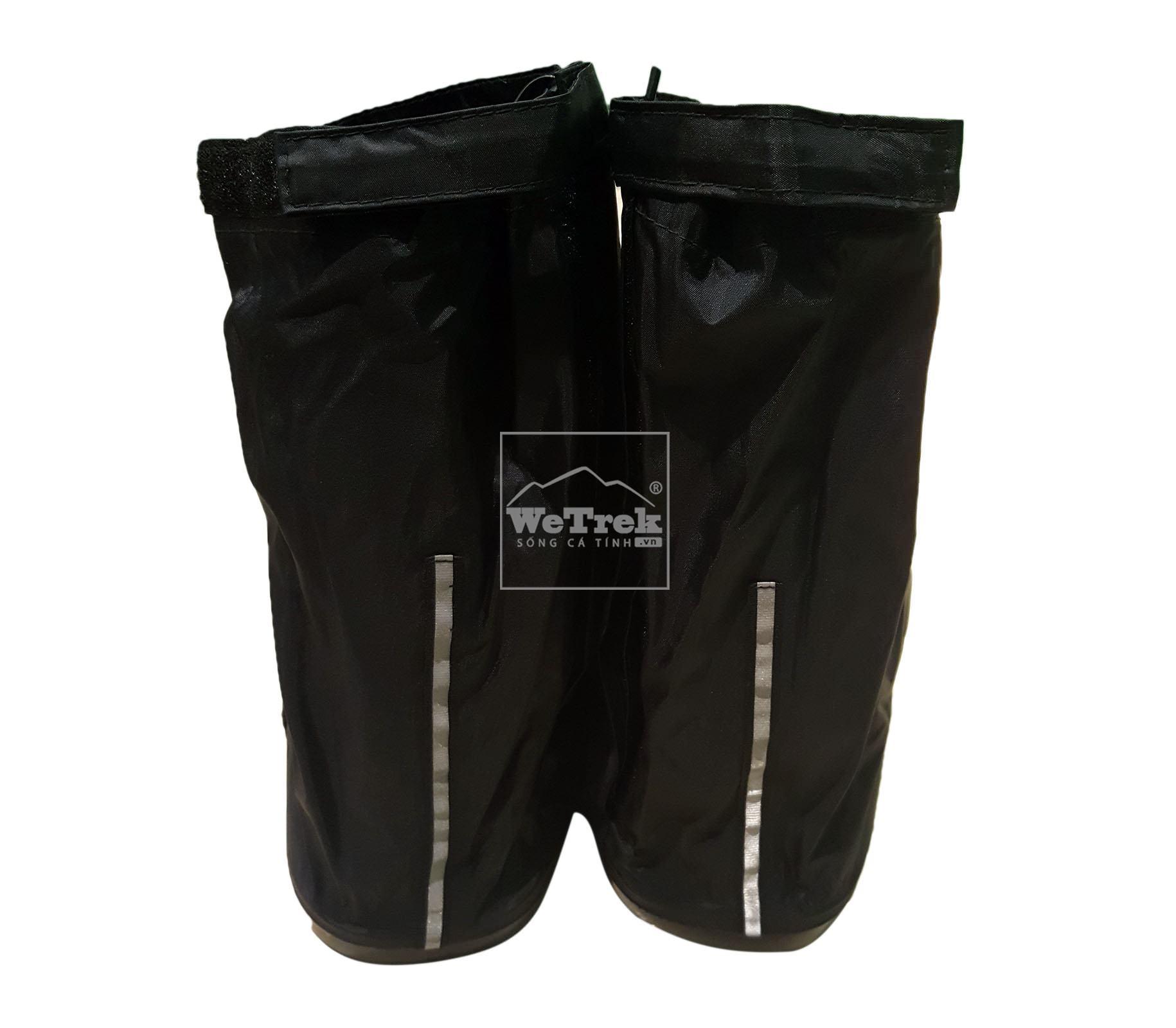 giay-di-mua-givi-twinshield-rain-shoes-rs04-wetrek.vn-3387-1