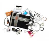 Bộ dụng cụ sinh tồn Gerber Bear Grylls Ultimate Survival Kit