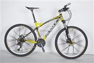 Xe đạp 3H-SEAL hãng X-TASY