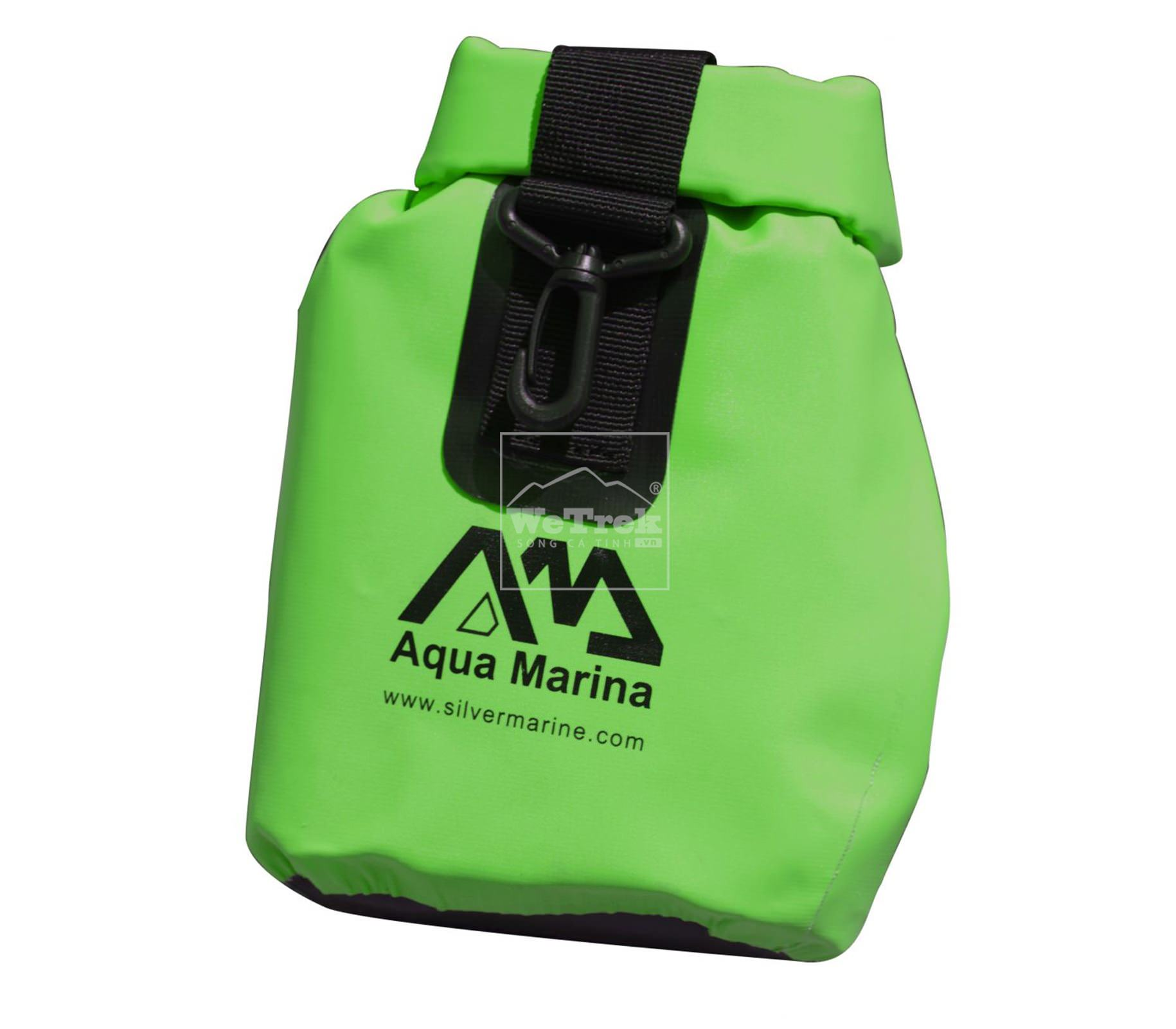 tui-kho-mini-aqua-marina-dry-bag-wetrek.vn-2