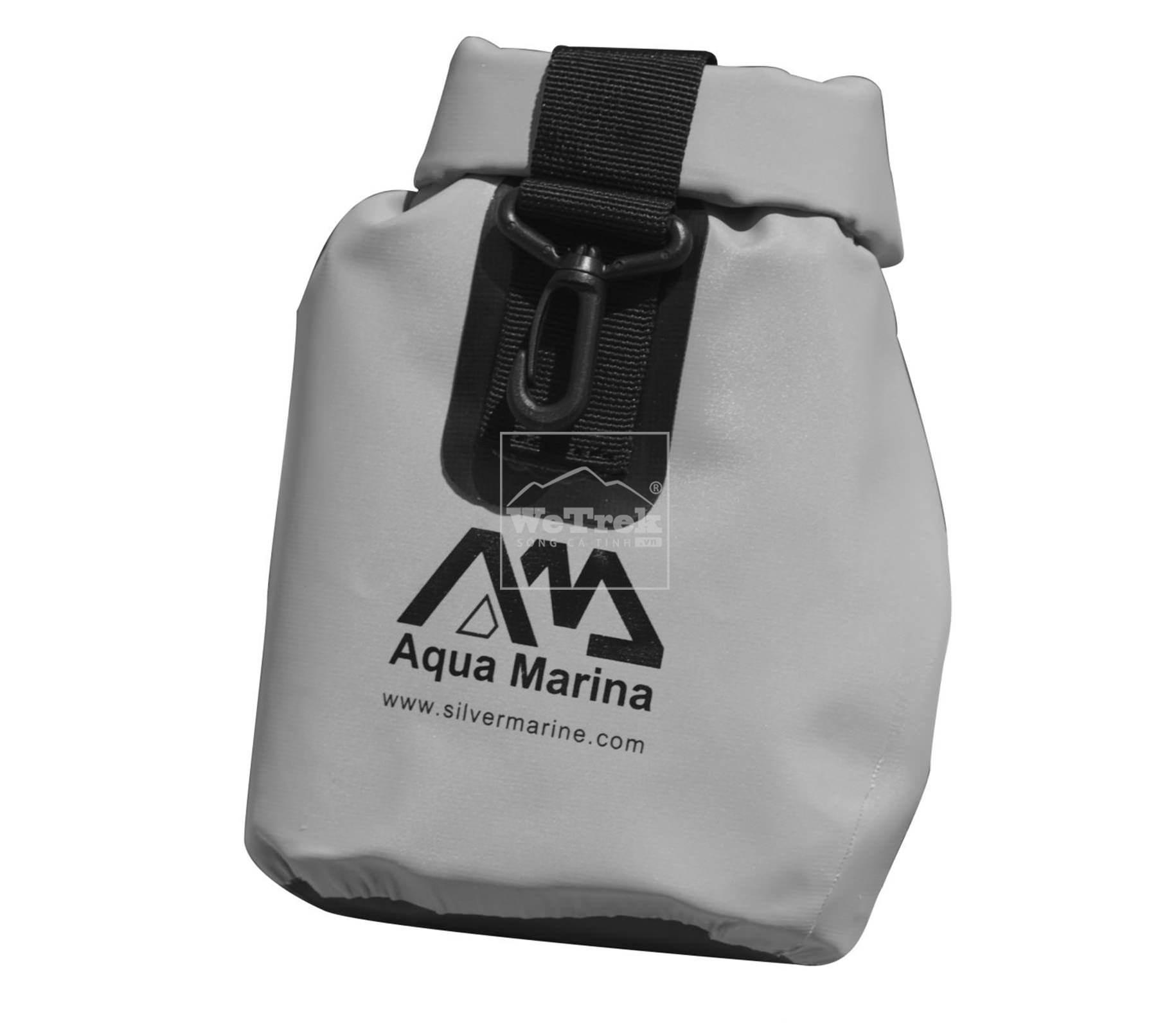 tui-kho-mini-aqua-marina-dry-bag-wetrek.vn-3