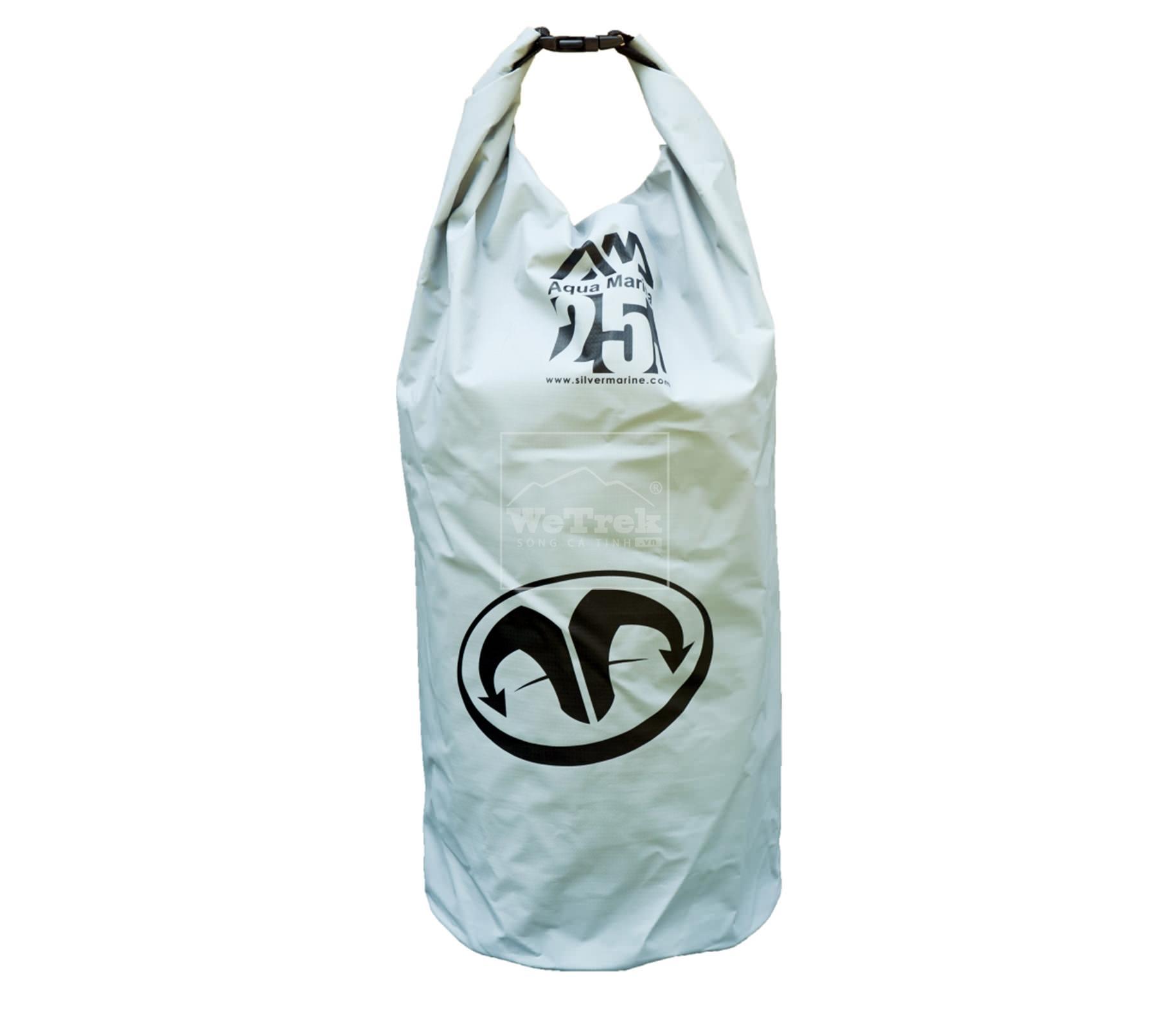 tui-kho-aqua-marina-super-easy-dry-bag-25l-wetrek.vn-1