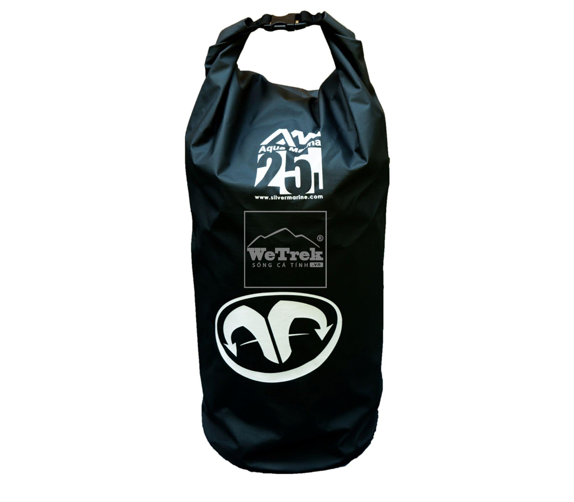 tui-kho-aqua-marina-super-easy-dry-bag-25l-wetrek.vn-2