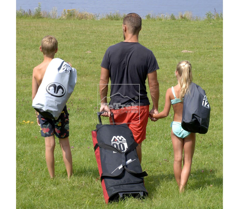 tui-kho-aqua-marina-super-easy-dry-bag-25l-wetrek.vn-3