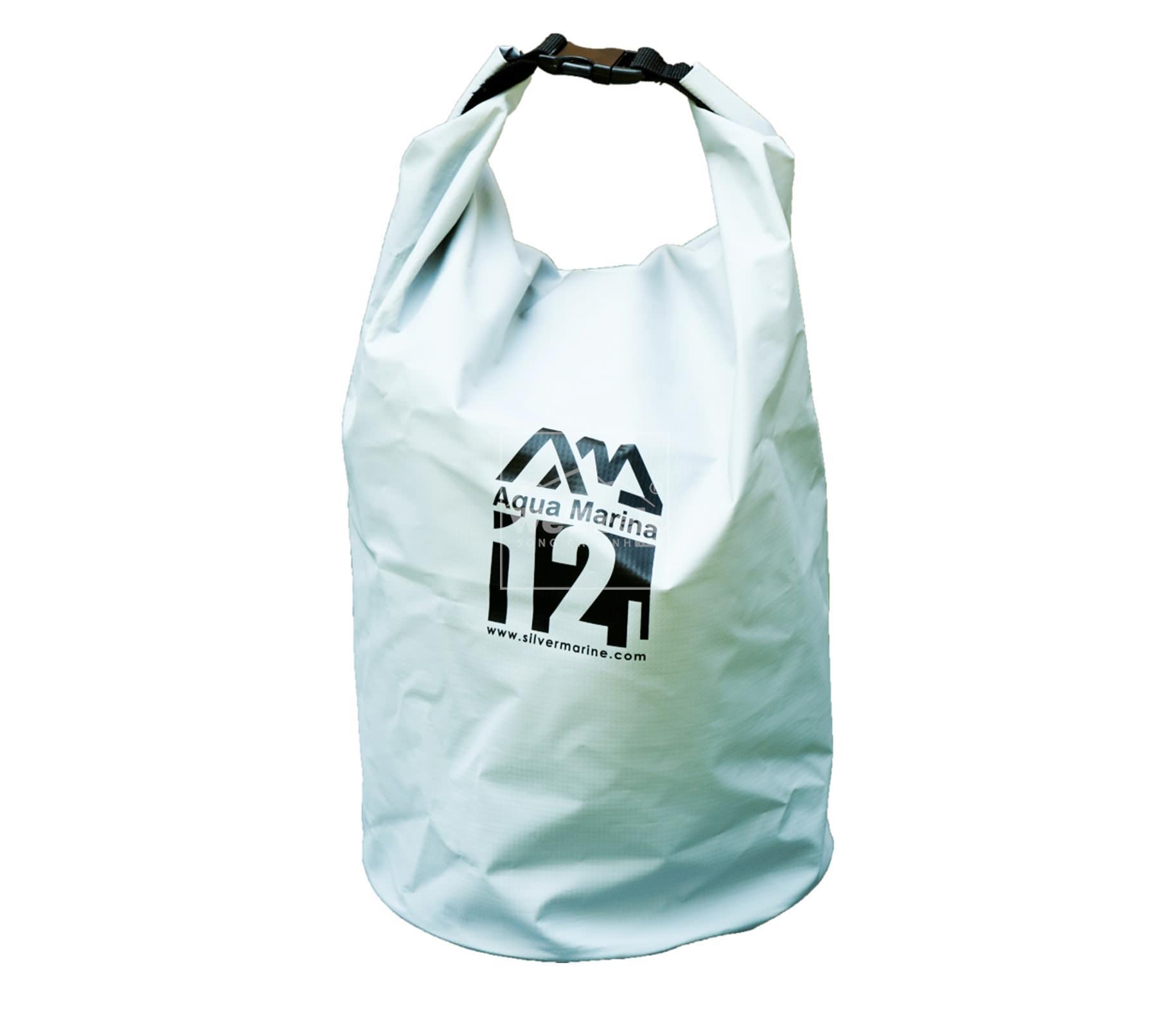 tui-kho-aqua-marina-super-easy-dry-bag-12l-wetrek.vn-1