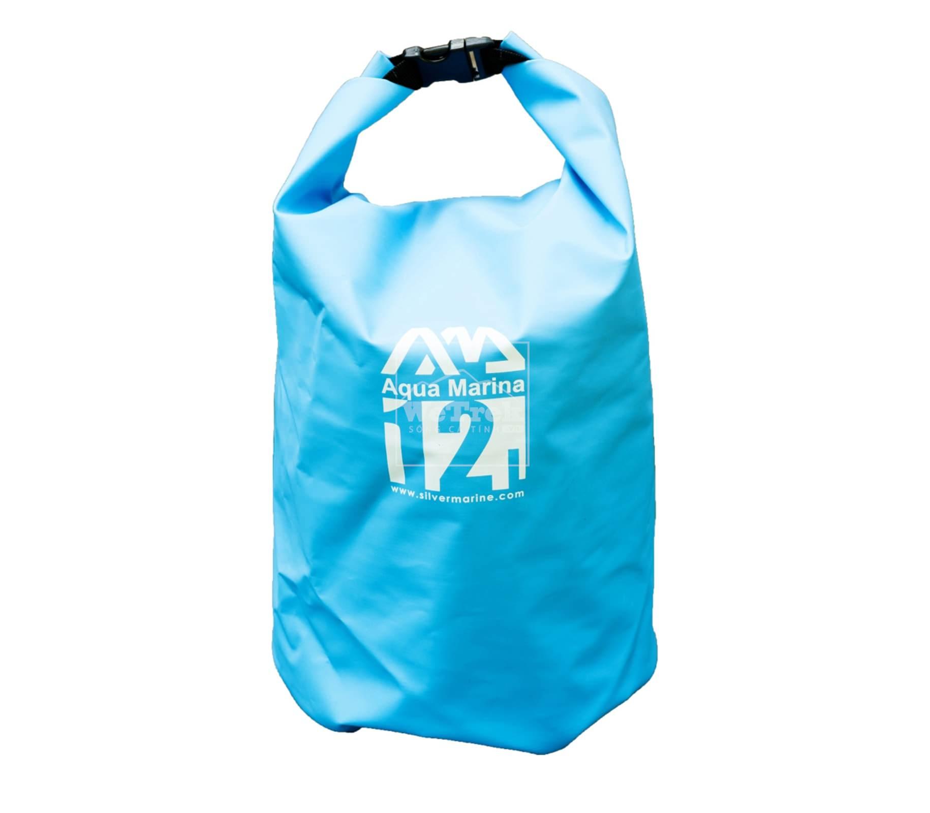 tui-kho-aqua-marina-super-easy-dry-bag-12l-wetrek.vn-2
