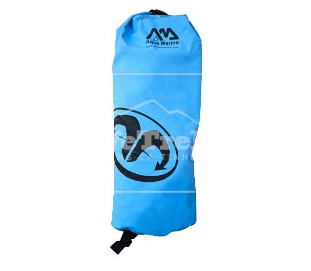 balo-chong-nuoc-aqua-marina-regular-dry-backpack-25l-wetrek.vn-1