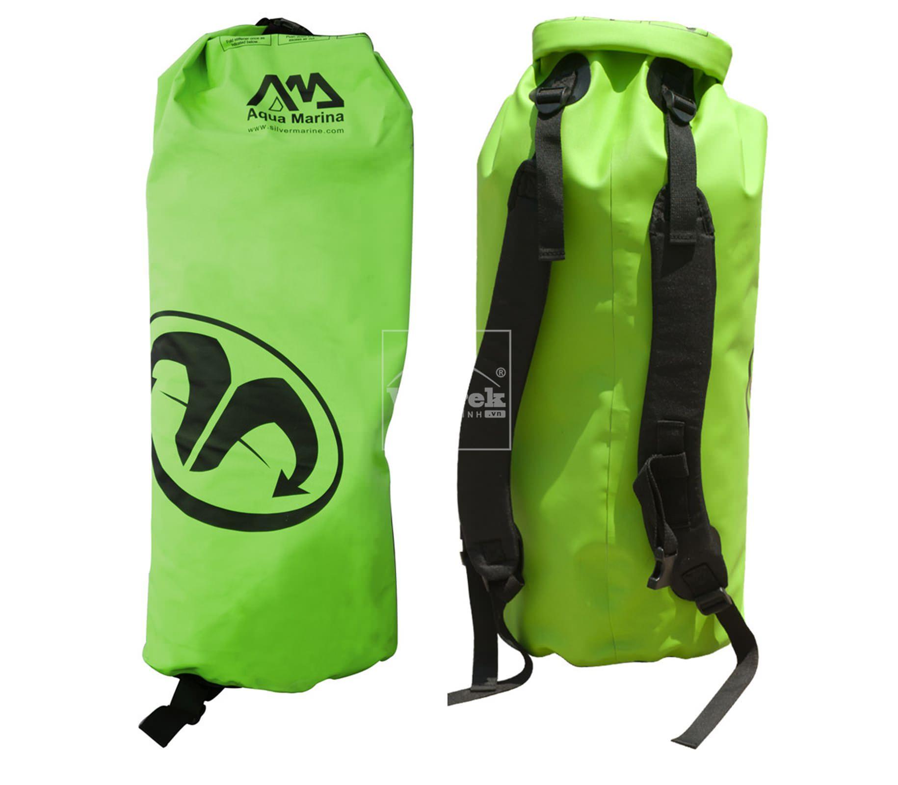 balo-chong-nuoc-aqua-marina-regular-dry-backpack-25l-wetrek.vn-2