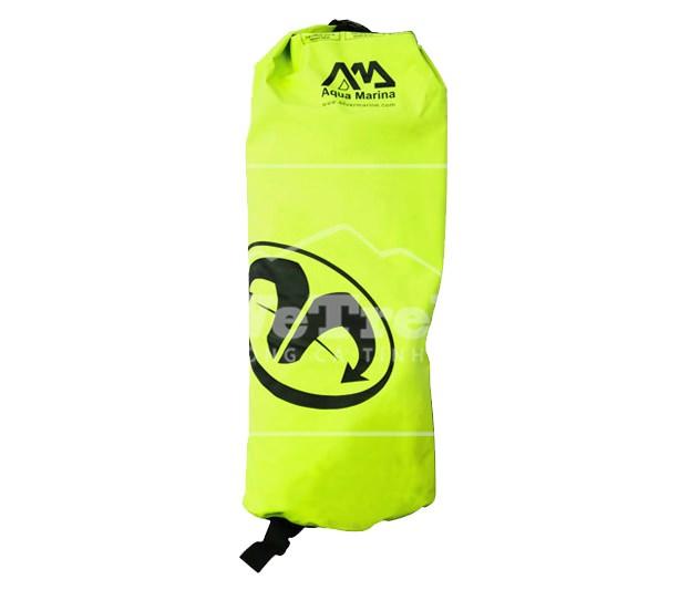 balo-chong-nuoc-aqua-marina-regular-dry-backpack-25l-wetrek.vn-3