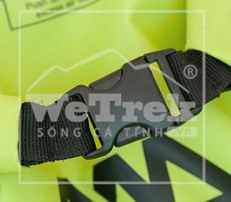 balo-chong-nuoc-aqua-marina-regular-dry-backpack-25l-wetrek.vn-4