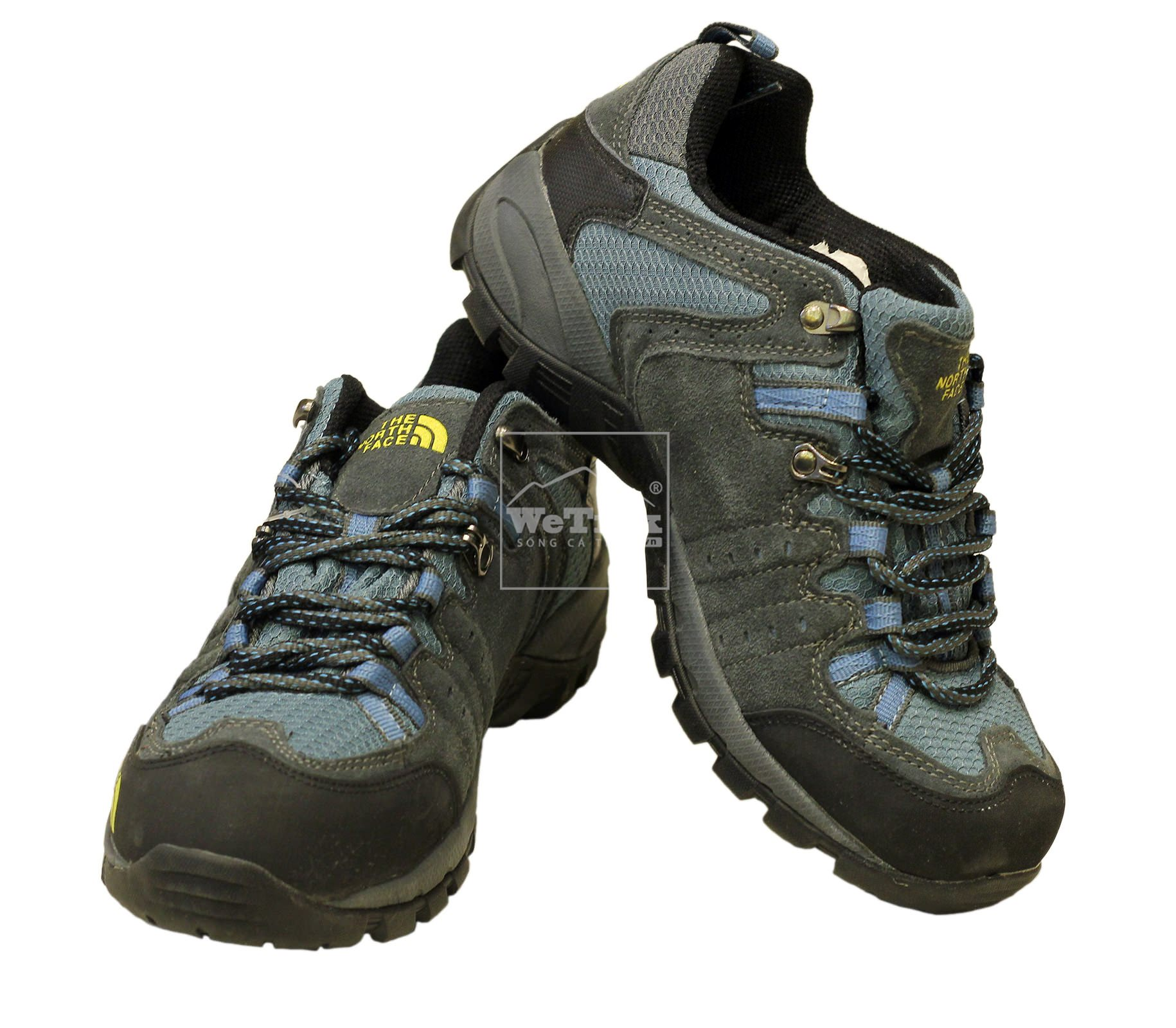 giay-leo-nui-the-north-face-4515-wetrek.vn-3