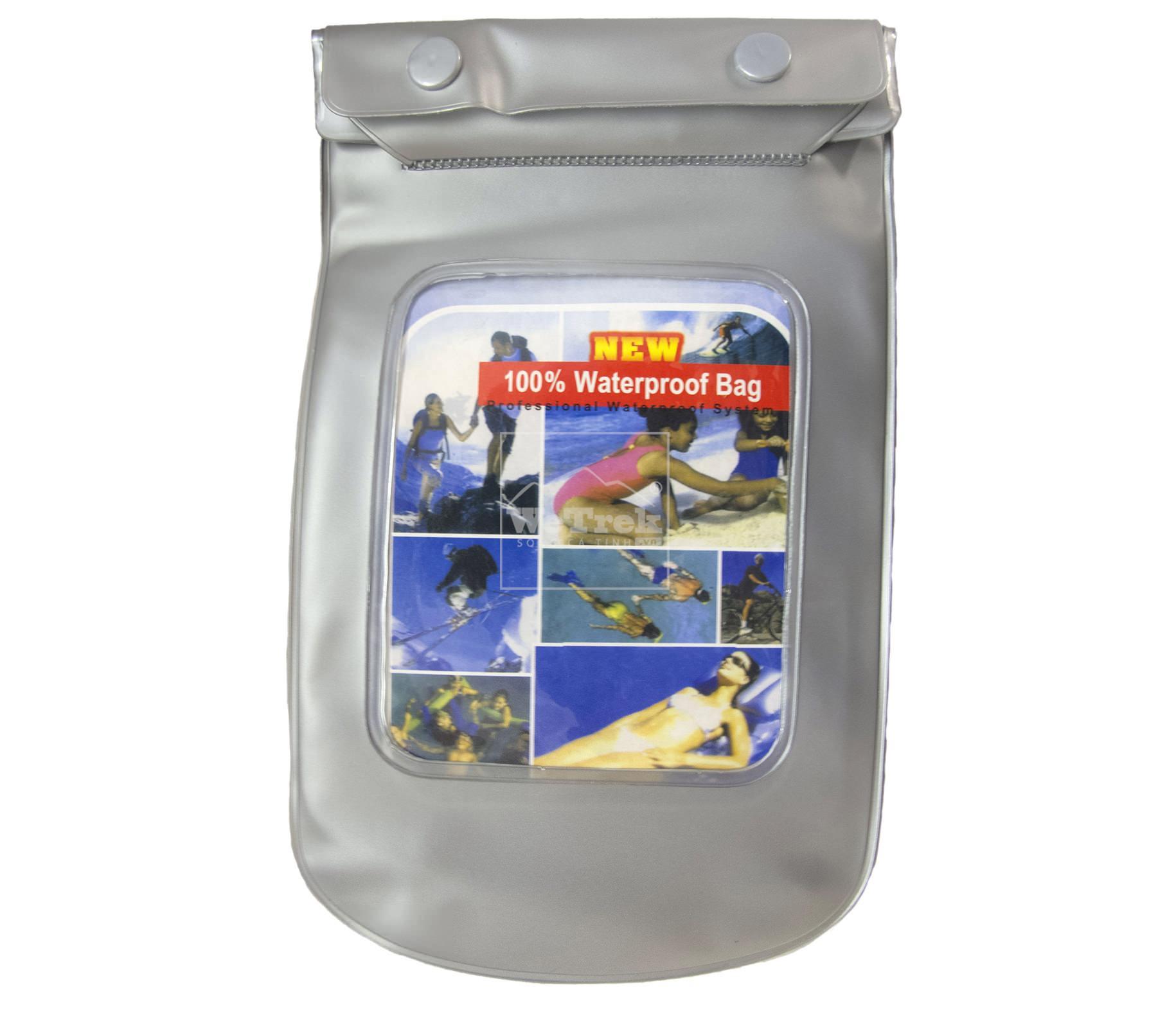 tui-chong-nuoc-gearproof-5555-wetrek.vn-2