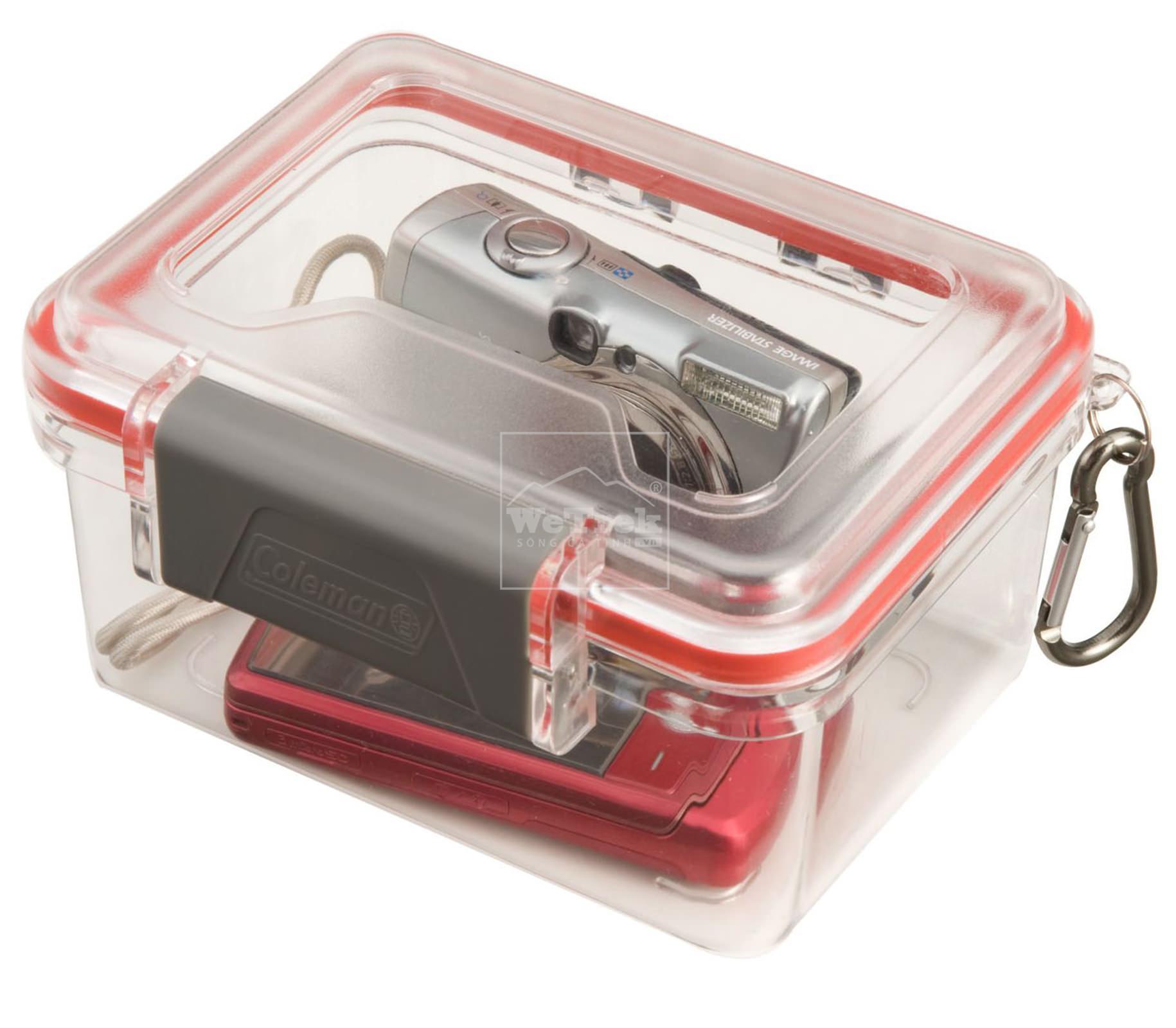 hop-dung-do-coleman-watertight-container-2000014511-5952-vua-wetrek.vn-1