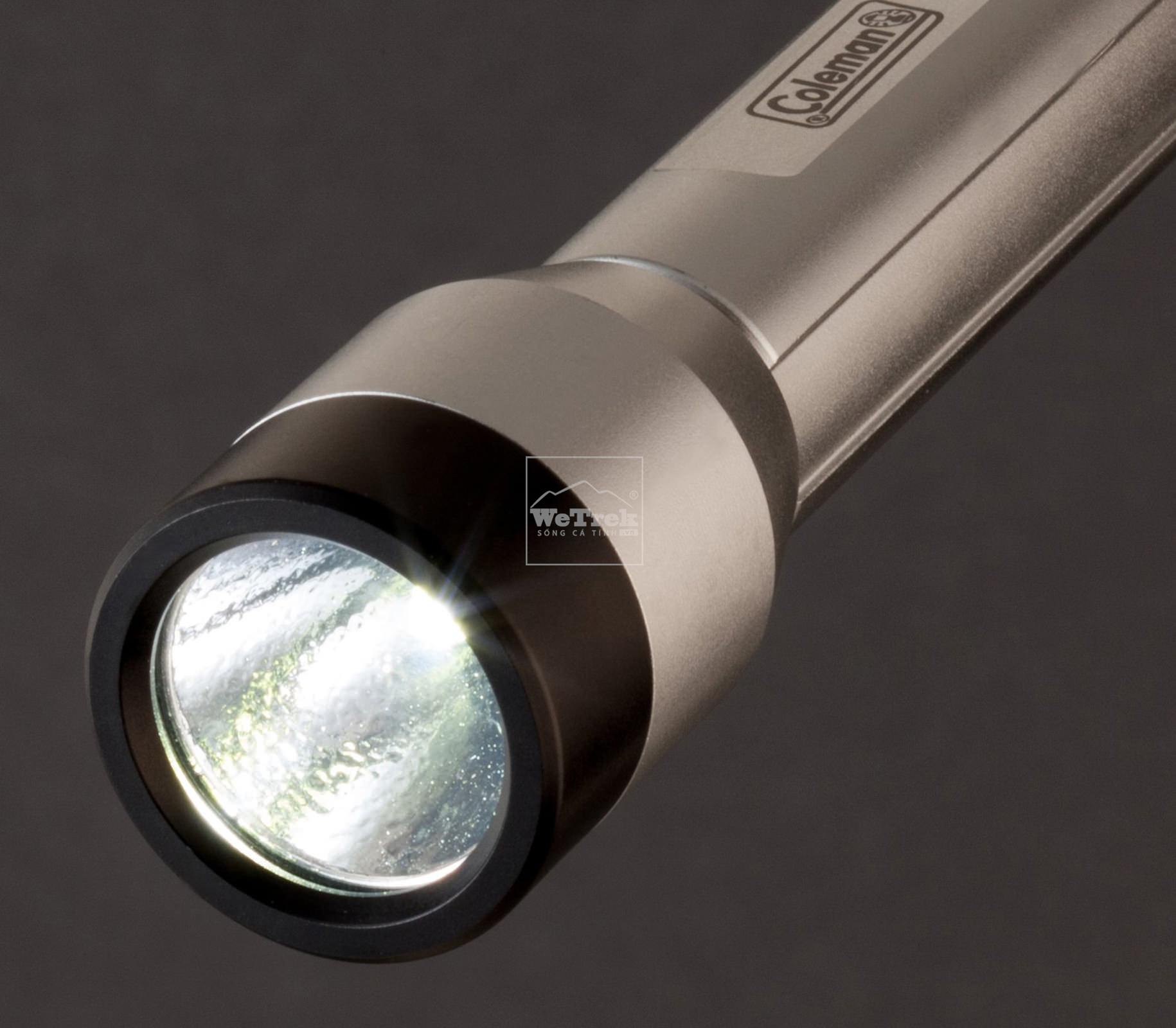 den-pin-coleman-batterylock-40-2000022306-5929-wetrek.vn-1