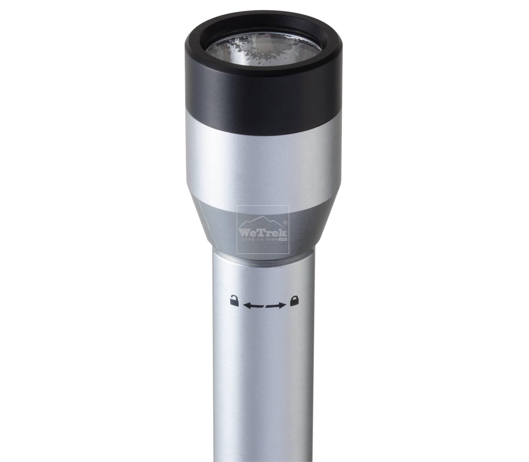den-pin-coleman-batterylock-40-2000022306-5929-wetrek.vn-2
