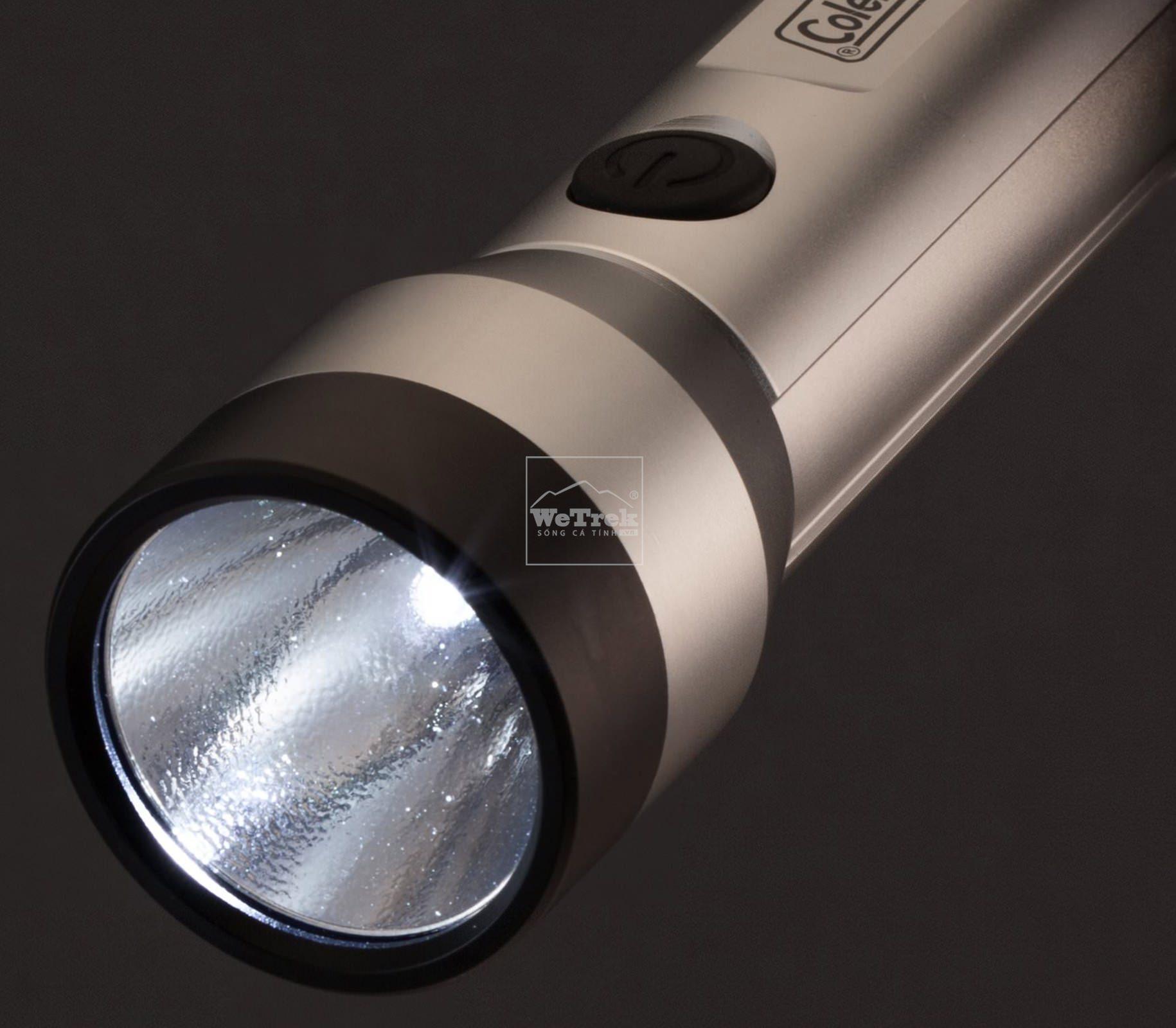 den-pin-coleman-batterylock-300-2000022290-5932-wetrek.vn-2