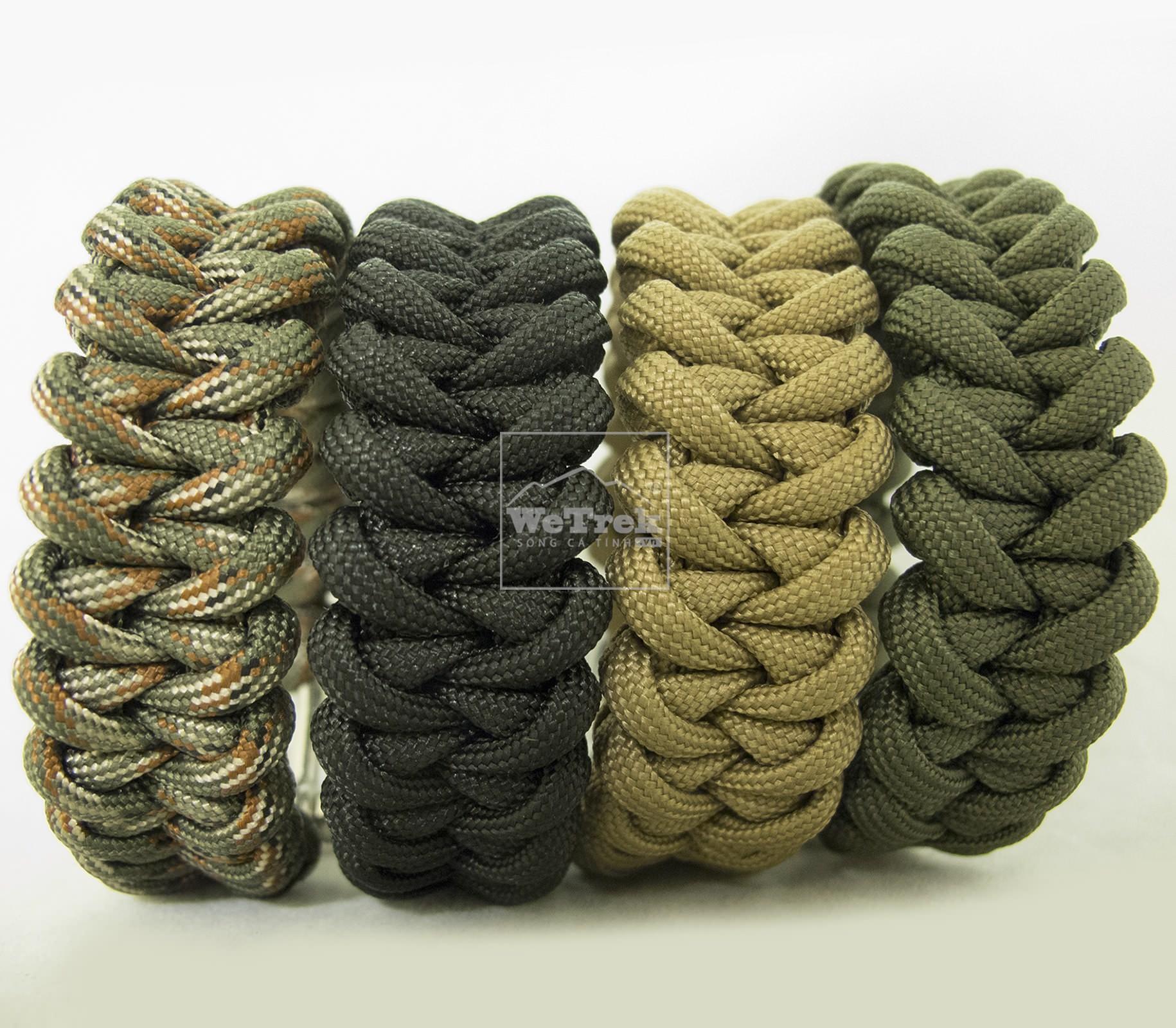 vong-tay-sinh-ton-dau-thep-strong-survival-bracelet-steel-1064-1