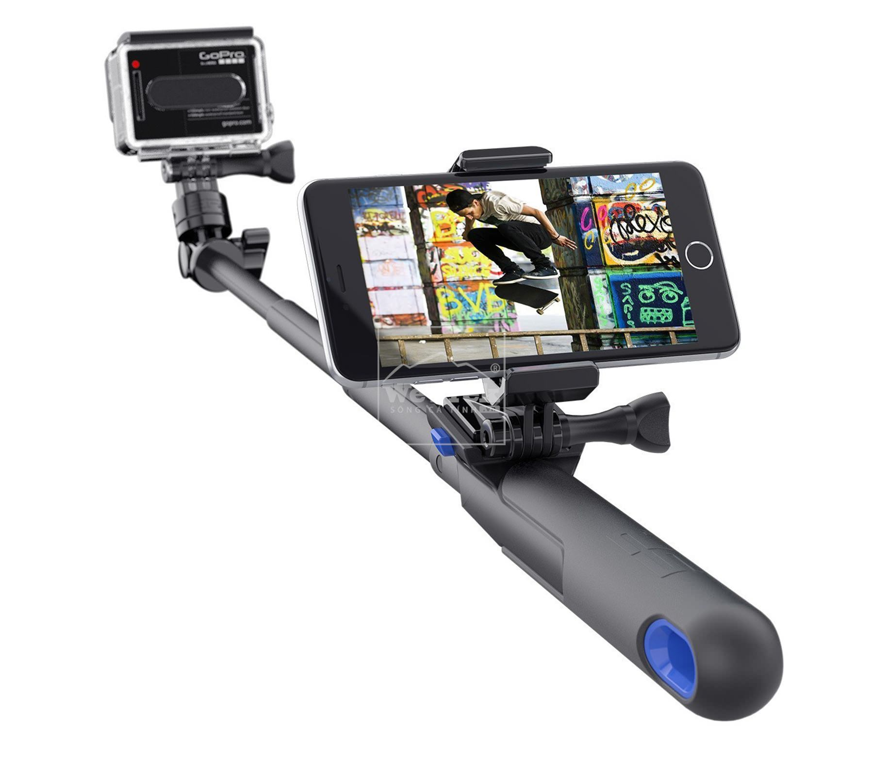gay-tu-suong-may-quay-gopro-sp-smart-pole-39-6325-wetrek.vn-2