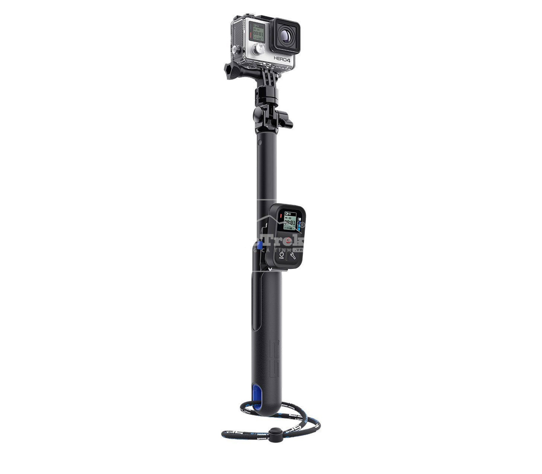 gay-tu-suong-may-quay-gopro-sp-smart-pole-39-6325-wetrek.vn-3