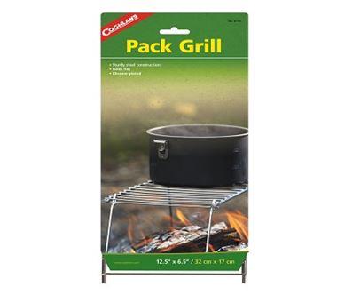 Bếp dã ngoại Coghlans Pack Grill