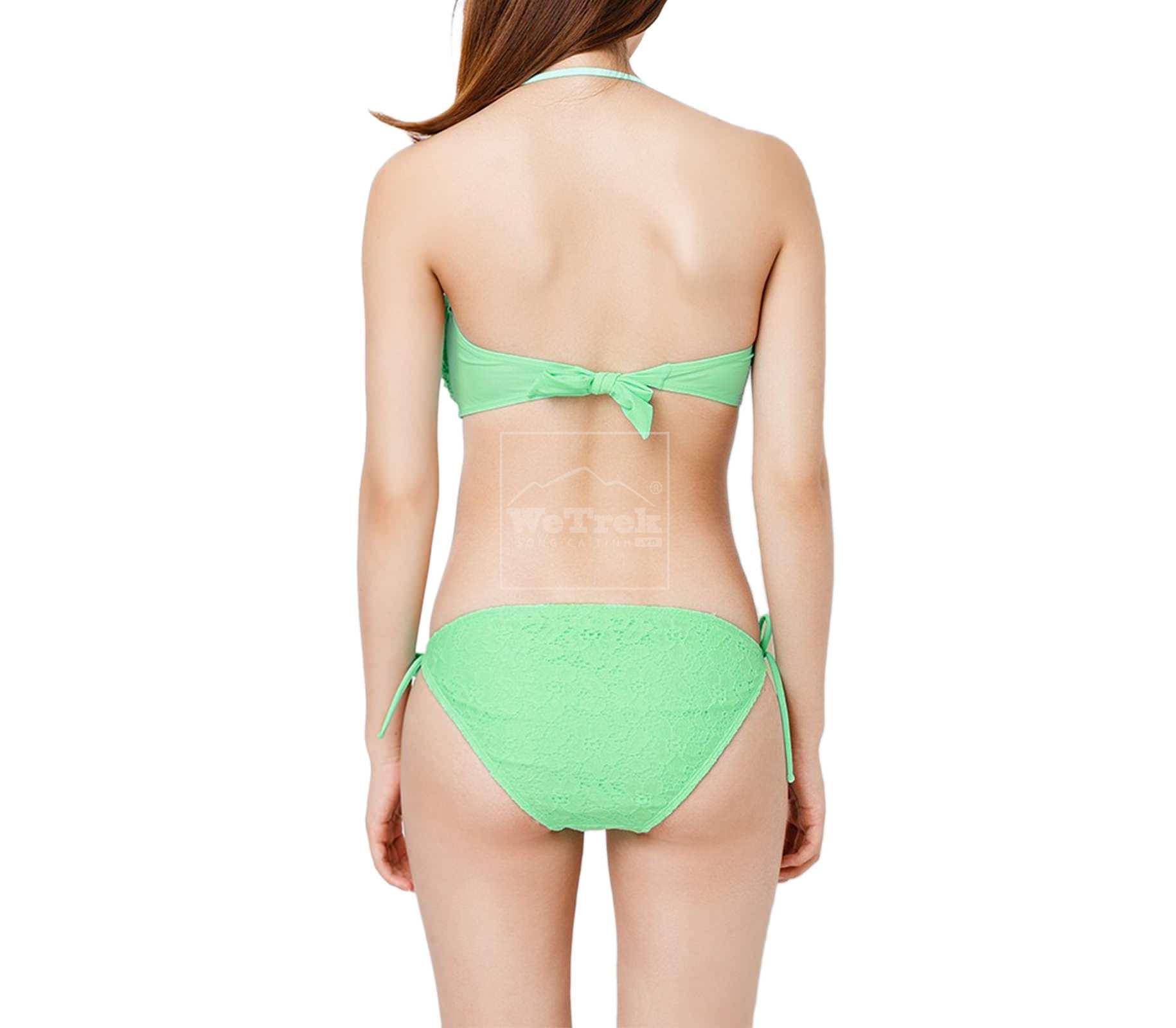 do-boi-nu-bikini-lh-20044-6483-wetrek.vn-32