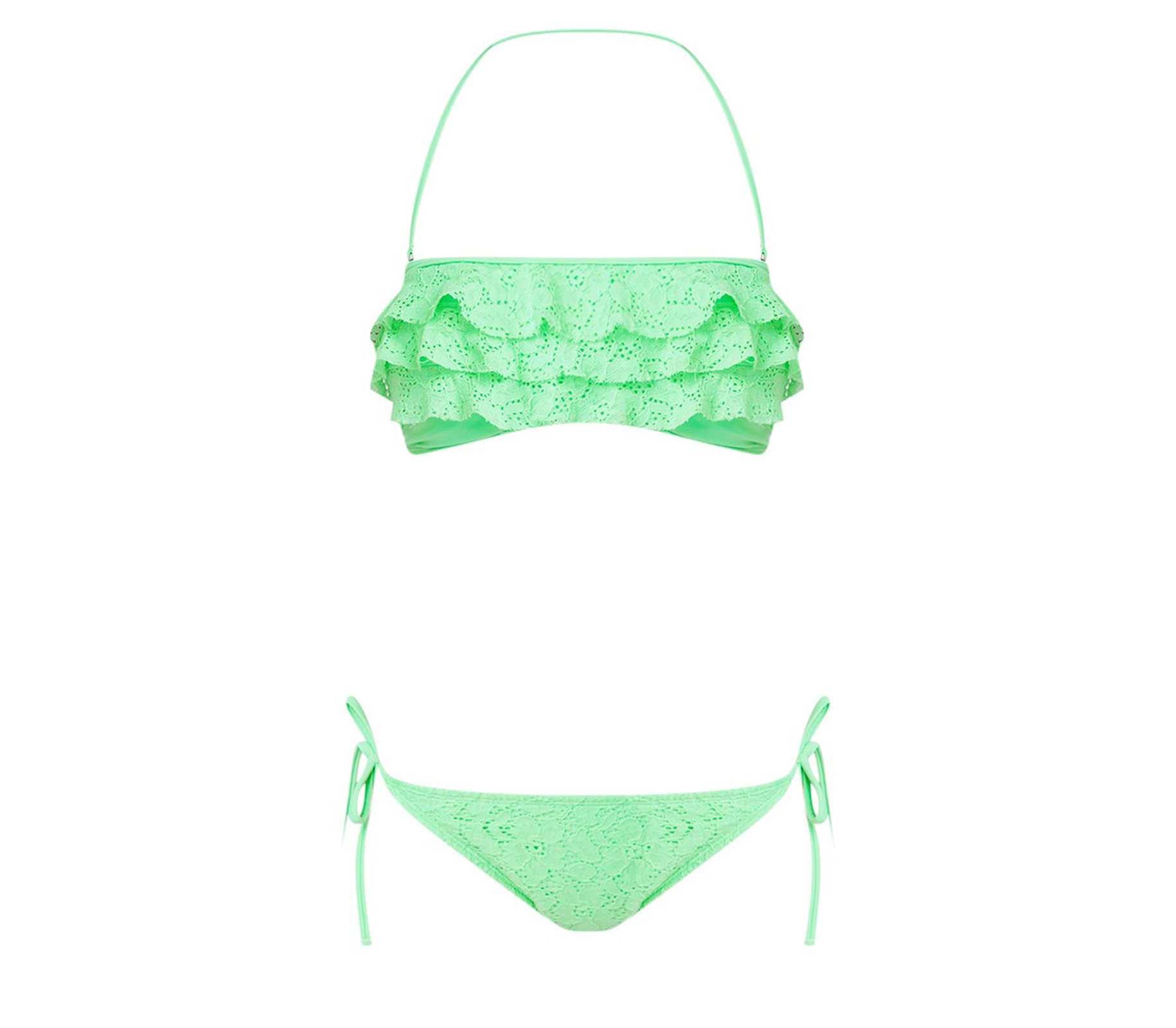 do-boi-nu-bikini-lh-20044-6483-wetrek.vn-34