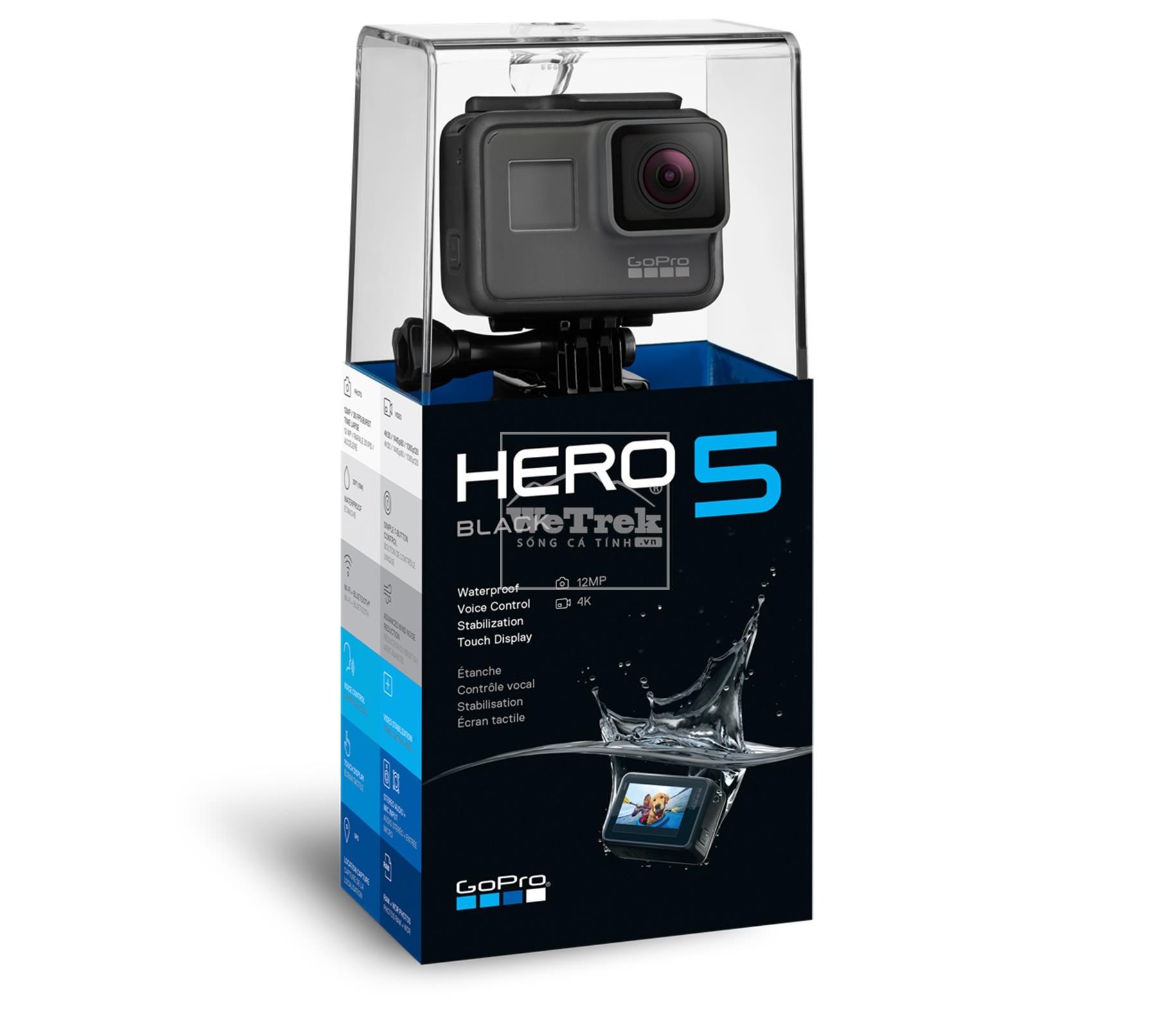 may-quay-gopro-hero5-black-6890-wetrekvn-3