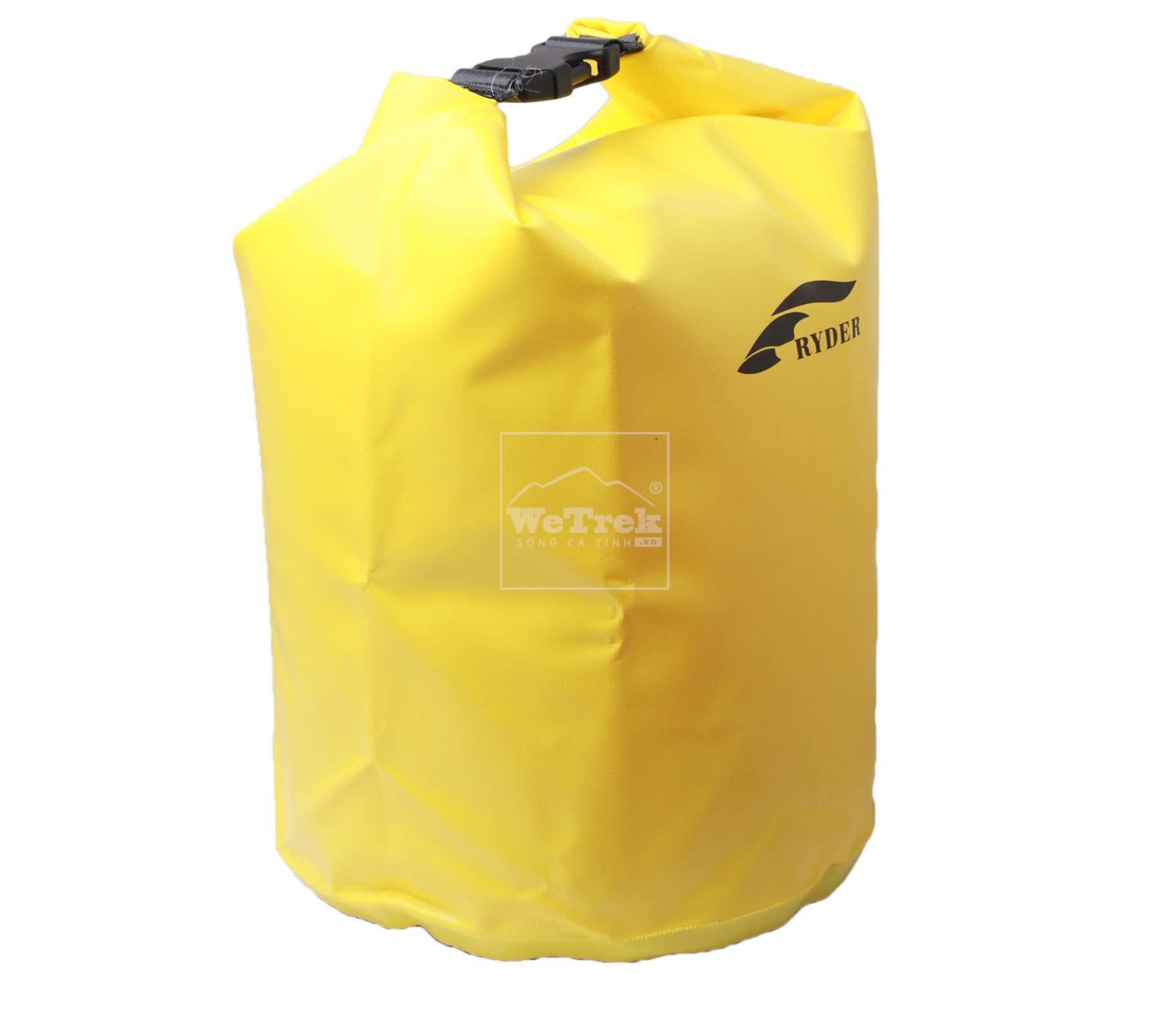 tui-kho-chong-nuoc-30l-ryder-pvc-taupaulin-dry-bag-c1004-6670-1