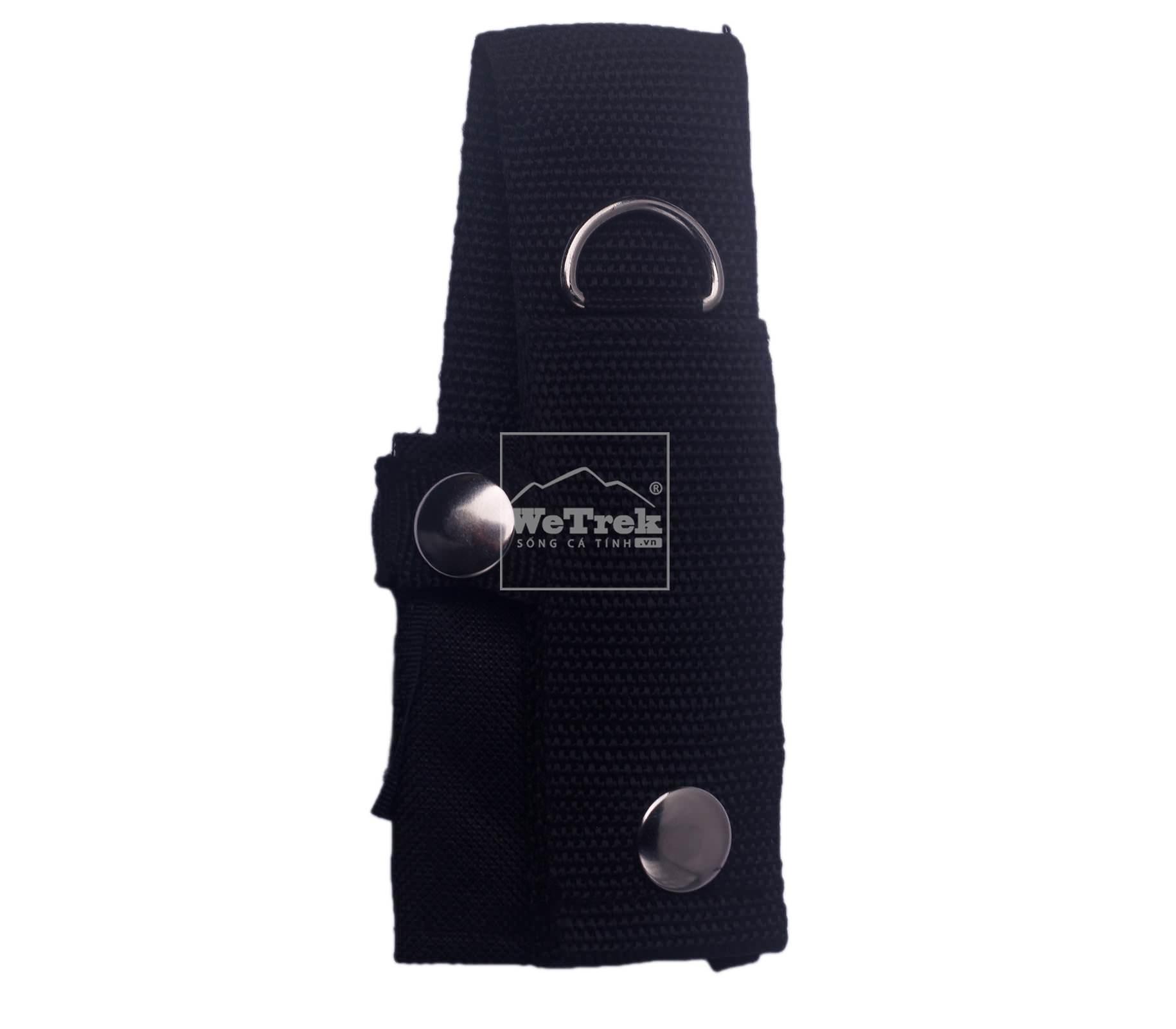 bao-dung-den-pin-3w-ryder-torch-polyester-pouch-k3001-6720-wetrek.vn-1