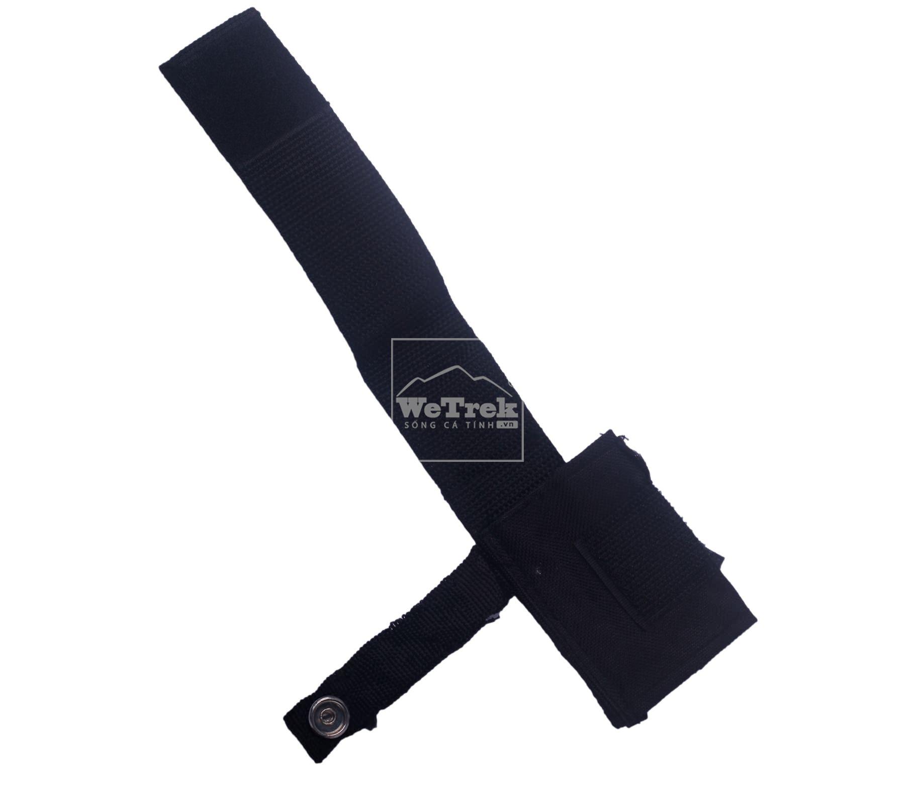 bao-dung-den-pin-3w-ryder-torch-polyester-pouch-k3001-6720-wetrek.vn-2