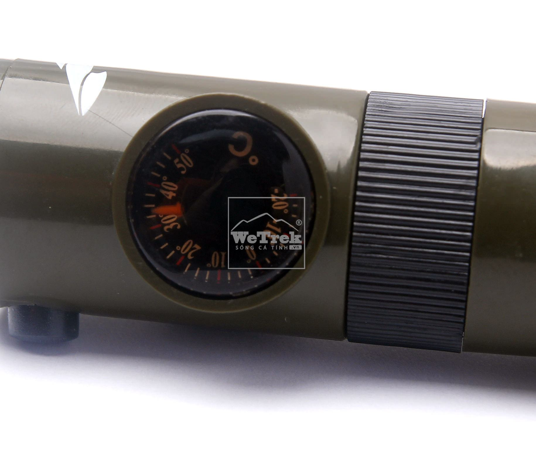 coi-cuu-ho-7-chuc-nang-ryder-emergency-whistle-l0005-6729-wetrek.vn-2