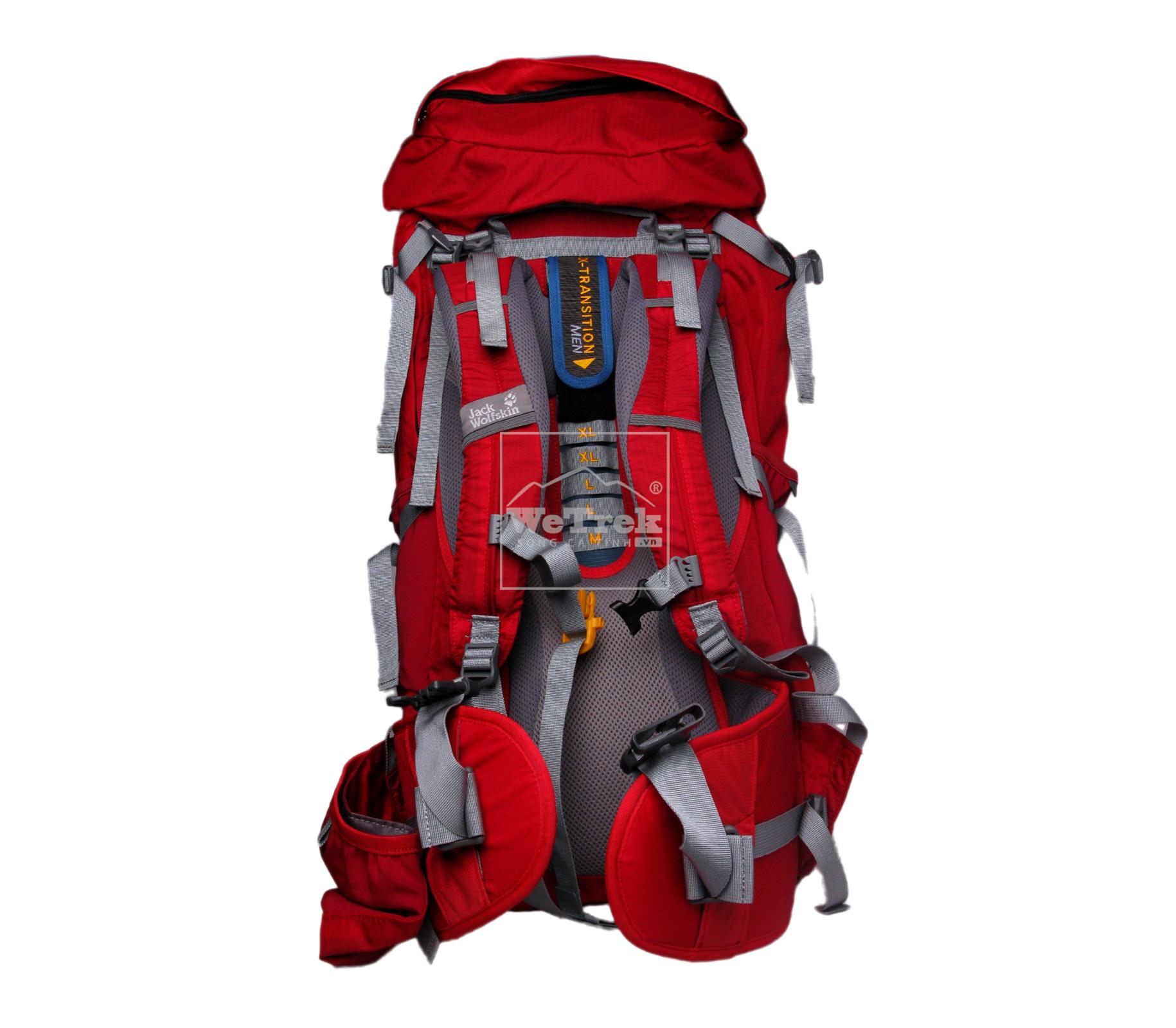 ba-lo-leo-nui-vnxk-jw-highland-trail-xt-60-1