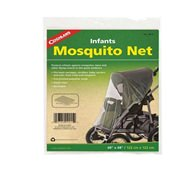Lưới trùm chống muỗi Coghlans Infant Mosquito Net