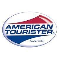 THƯƠNG HIỆU AMERICAN TOURISTER