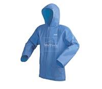 Áo đi mưa PVC Coleman Youth Eva 2000014349 - L/XL - Xanh dương 5947