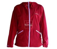 Áo khoác gió 2.5 lớp Weather Guide Ladys 2.5L Jacket CS-723V - 8351