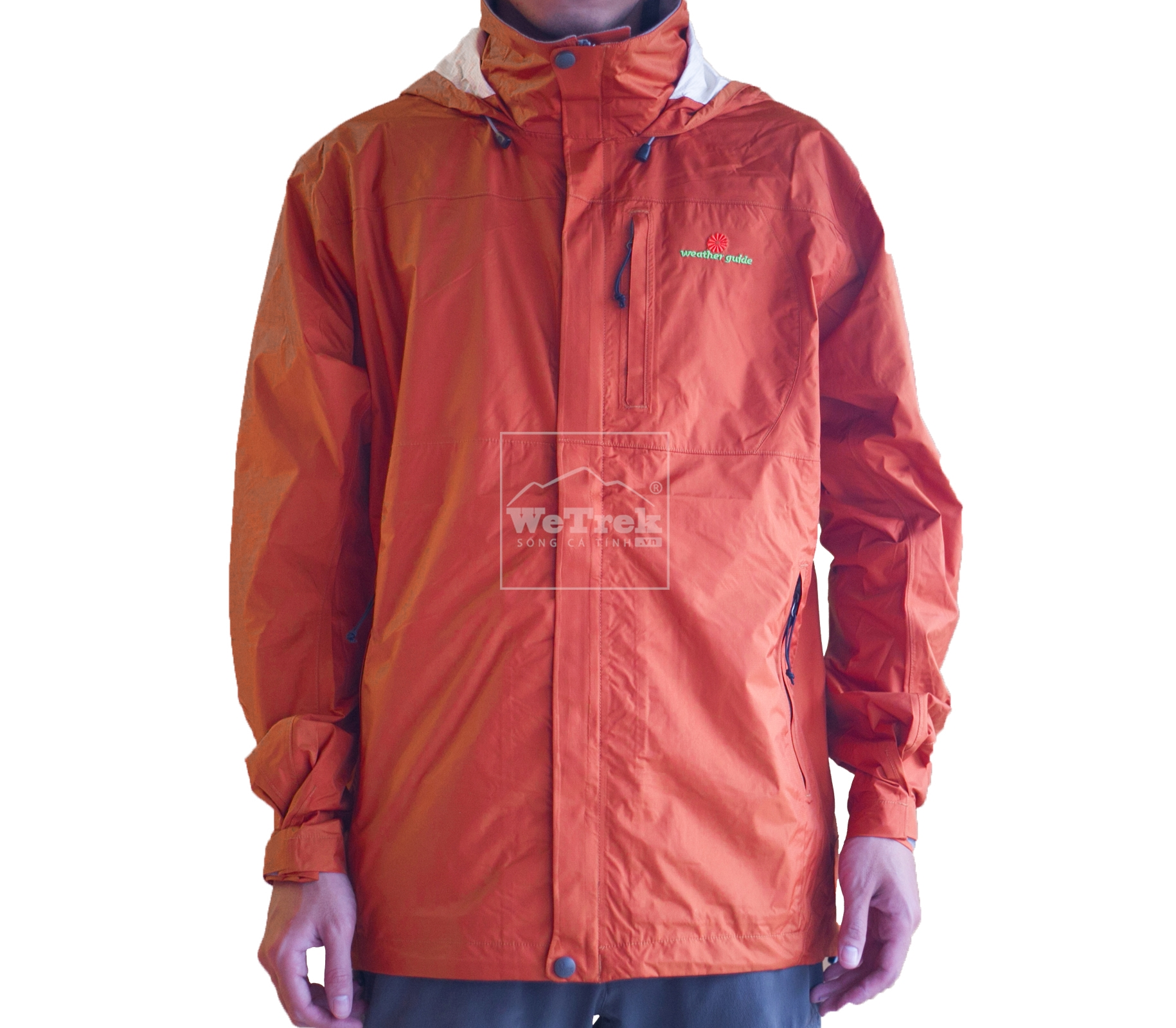 Ao-khoac-gio-nam-2-5-lop-Weather-Guide-Mens-2-5L-CS-0708V-8289_HasThumb.jpg