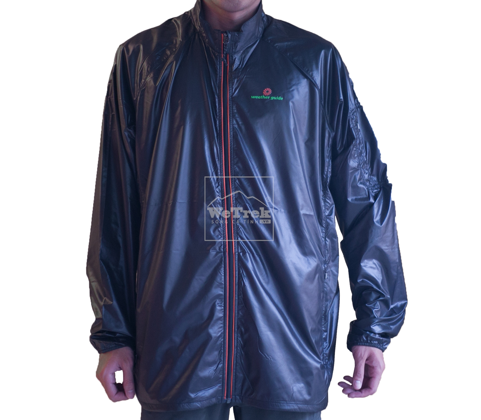 Ao-khoac-nam-Weather-Guide-Mens-EX-LT-CS-0749V-8287_HasThumb.jpg