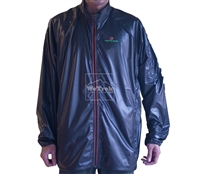 Áo khoác nam Weather Guide Mens EX-LT CS-0749V - 8287