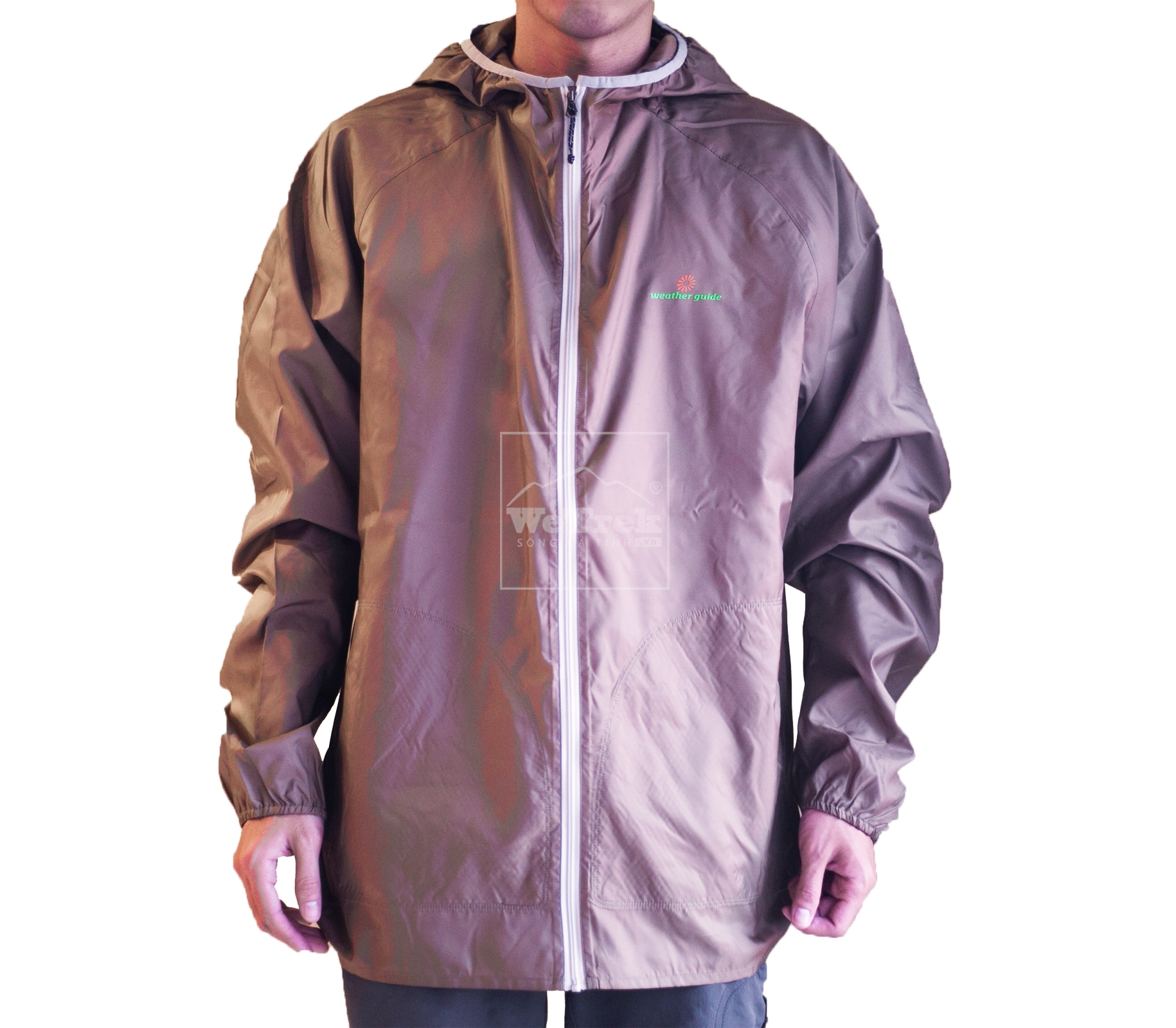 Ao-khoac-nam-Weather-Guide-Mens-EX-LT-Hooded-CS-0750V-8290_HasThumb.jpg