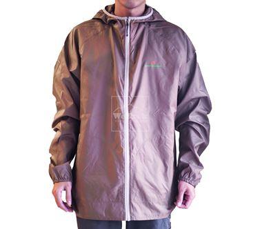 Áo khoác nam Weather Guide Mens EX-LT Hooded CS-0750V - 8290